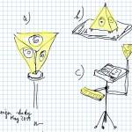 klingelspiellautsprecher_design